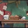 物語の書き方 ストーリー構成を学ぼう アニメ「バケモノの子」を13フェイズで分析する