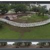 3DF Zephyrで360度ビデオを直接取り込んでフォトグラメトリを行う