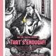 ニットキャップシアター『THAT'S ENOUGH』観劇。サイテーが服を着て最高のコトしてた。