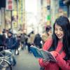 海外の反応「日本人のマナーが悪すぎて出禁になる...」石垣市のラーメン屋で「日本人お断り」