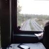 全然ハイテク化されてないミャンマーの鉄道がそこそこ正確に走るワケ