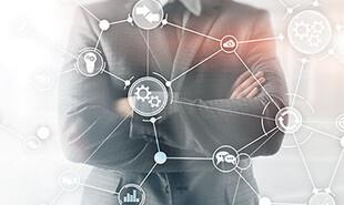 ITツールを使って業務改善を実践する方法とは