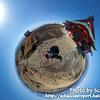 【カブ旅】箱根・芦ノ湖周辺をカブで満喫してきた【② ロープウェイ編】