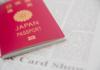 学生は生協とかツアーで海外旅行するなんてやめとけ!
