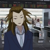 【有頂天家族 2期 9話 感想】矢三郎の裏切り?に弁天が大激怒…二代目との関係とは