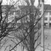 Photo No.44