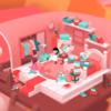【KonMariSparkJoy!】最新情報で攻略して遊びまくろう!【iOS・Android・リリース・攻略・リセマラ】新作の無料スマホゲームアプリが配信開始!