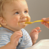 Trẻ sơ sinh 7 tháng tuổi đã có thể biết làm những gì?