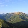 山とトイレと私〜山の困惑記