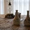 買い物 wedgwood ice rose vase & wedgwood bowl