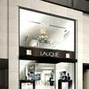 Lalique & WEDGWOOD