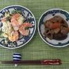 デビィ夫人の食生活&食習慣のルールを追加