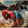 【映画レビュー】『スパイダーマン ホームカミング』が、なまら面白かった件。