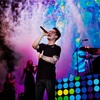 Panic! at the Disco の King of the Clouds 和訳