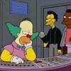 """シーズン6、第15話「クラスティのピエロ学校""""Homie the Clown""""」"""