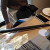 第66回文房具朝食会@名古屋「最近買った文房具を自慢しよう!」④ カッターガイドスリム