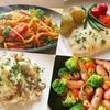 パセリを大量に消費できる絶品料理レシピ8選