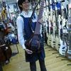 【ベース】サンブロ2012 Vol.30  ~BASSLAB L-Bow Bass~