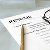 キャリアプランニングには英文履歴書を使ったキャリアの棚卸がとっても有効!