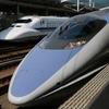 1年以上新幹線通勤をしたので、実際に感じたメリットやデメリットをまとめます。