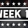 【結果速報!】Week11 プレイオフピクチャーが見えてきた