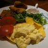【バイキングの日 記念】この食べ放題・ビュッフェにまた行きたい!