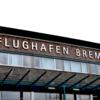 ドイツのブレーメン空港でもスターアライアンスゴールド特典は生きたので書いておきたい