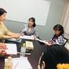 癒しと医療を繋げと日本の心の健康を情報と仕組みで支えるNPO法人日本セラピーブリッジ総会&シンポジウム終了!