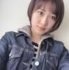 KAT-TUNライブ雑感〜不可能なんてない。って教えてくれるのはいつもアイドルでした〜。