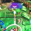 【大乱闘スマッシュブラザーズSP灯火の星攻略日記35】ゲンガー、みしらぬネコ、アシュナードをゲット!新しい道場もオープンしました(^_^)