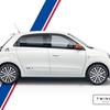 トゥインゴ ルコックスポルティフ | Renault Japon ルノー