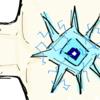 ◇(blue box)