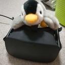 ペンギンprog