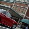 コペンオーナーだから「STAR DRIVE @ 美星町 by COPEN 15th ANNIV」に当選した話
