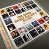 The Super Dance Classics 1974-1988 [2] Epic Edition