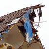 #20 台風で被災した場合 片付け前に「り災証明書」申請のための写真撮影を