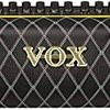 【VOX】Adio Air GT / Adio Air BS