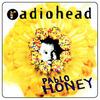 "Radiohead ""Creep"""