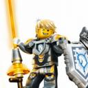レゴを格安購入できるショップ専門!