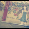 『Today Is A Beautiful Day』購入。