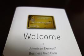 サラリーマンでもアメックスビジネスゴールドカード発行できました! ~発行スケジュール & 利用したいサービス3選を紹介~