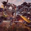 PS4のHorizon Zero Dawn本篇に登場する機械獣を全種解説!【画像60枚】