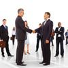 初めて転職活動をする際にお勧めする「転職サイト/転職エージェント」8選