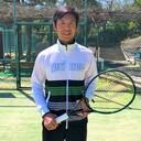 テニスコーチ矢島薫のブログ