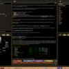 テキストベースRPG・MUDの可能性