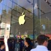 Apple Store表参道、当日販売分iPhone 6/6 Plus在庫を大量確保の情報