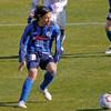鈴木隆行、引退。ありがとう、お疲れ様でした。