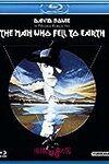 『地球に落ちて来た男』文芸坐