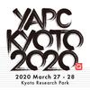 「YAPC::Kyoto 2020」のゲスト第2弾を発表します!!!