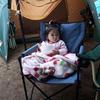 キャンプ その2 family camp